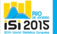 Conference of the International Association for Statistical Education (IASE2015) opened in Rio de Janeiro.